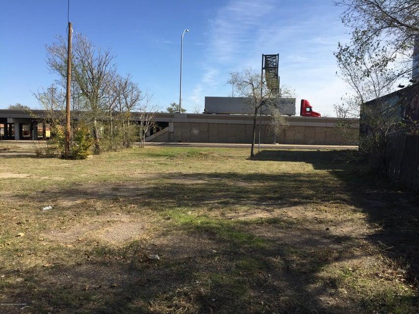213 16TH AVE SE, Amarillo, Texas