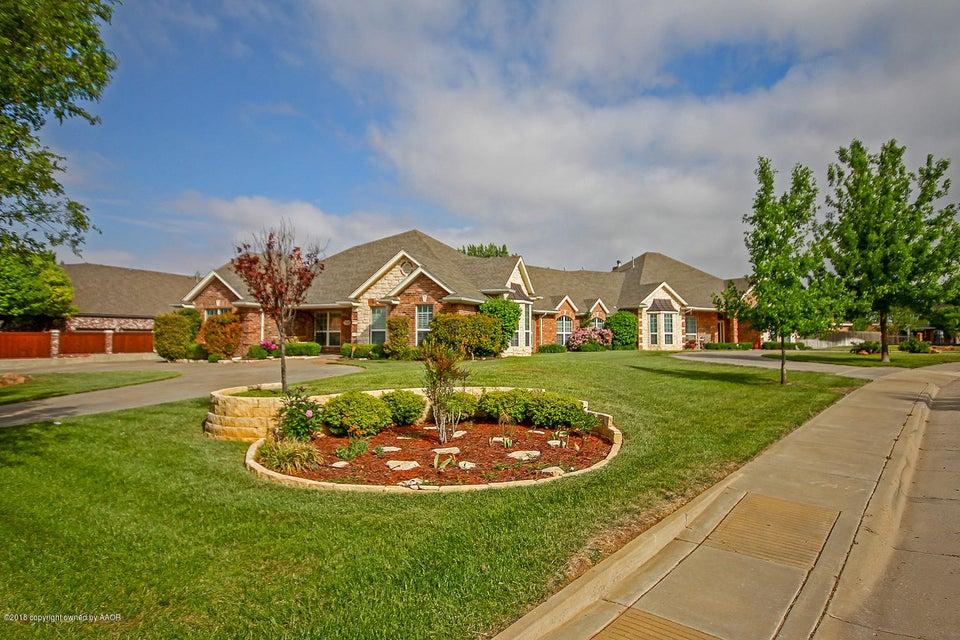 7500 Bayswater Rd, Amarillo, Texas