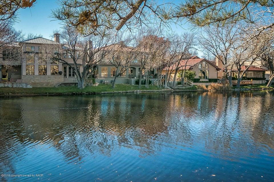 3 Edgewater Dr, Amarillo, Texas