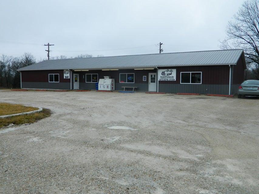 8321 State Road CC, Steedman, MO 65077