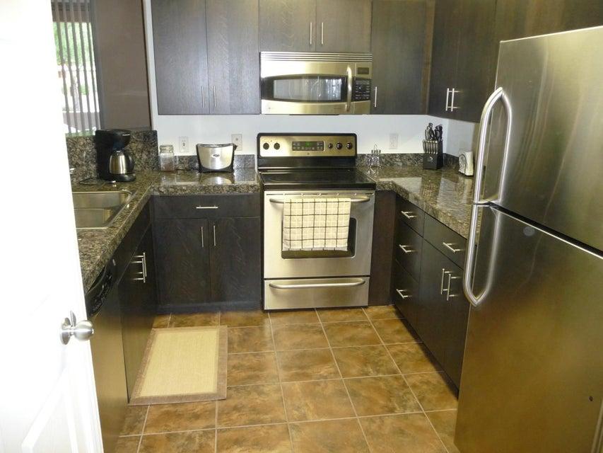 20100 N 78TH Place Unit 1098 Scottsdale, AZ 85255 - MLS #: 4282616