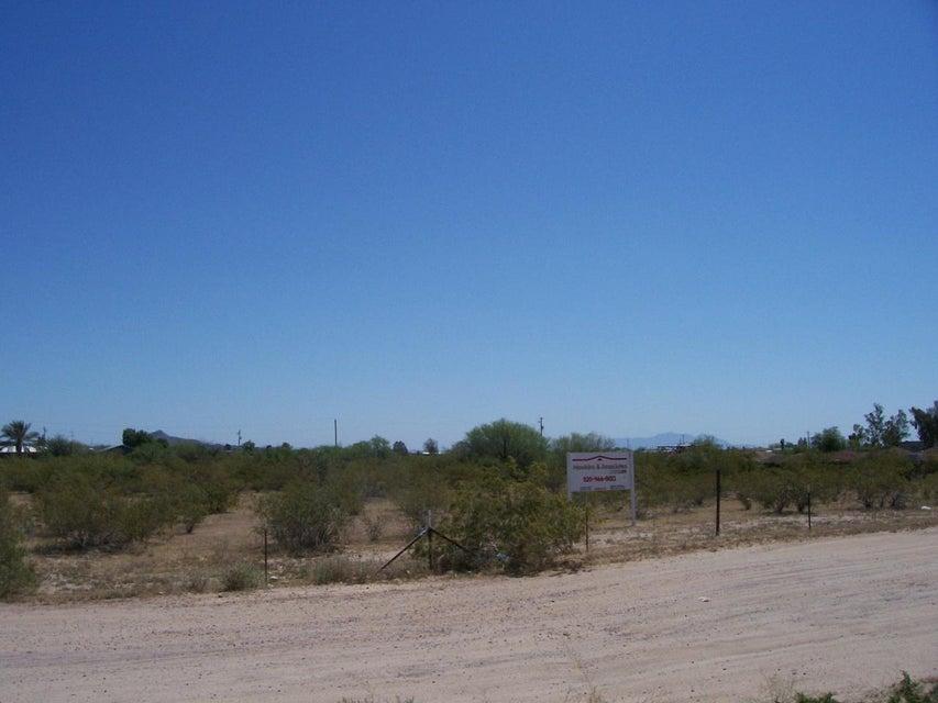 N Pinal Avenue, Casa Grande, AZ 85222