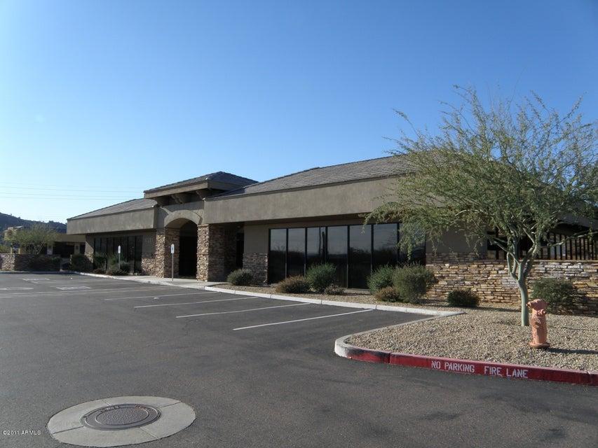 17251 E SHEA Boulevard 2A, Fountain Hills, AZ 85268