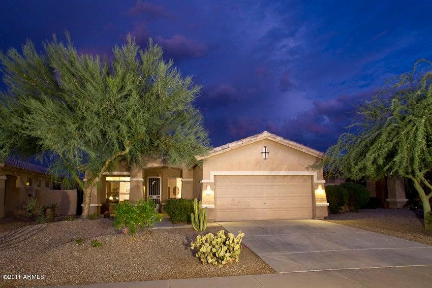 17540 W CANYON Lane, Goodyear, AZ 85338