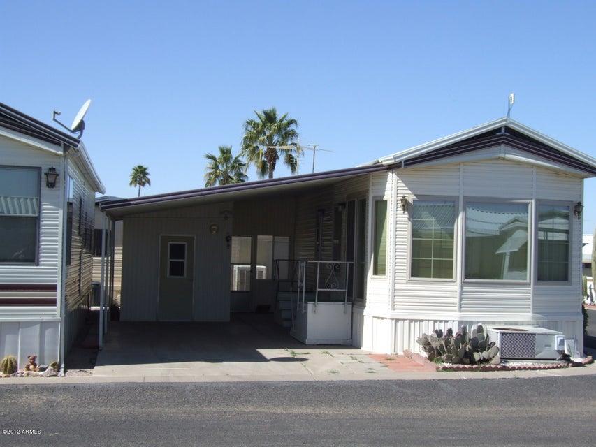3510 N Prickley Pear Lane, Florence, AZ 85132