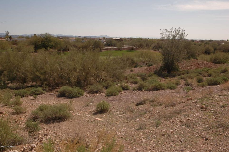 5327 S Gold Canyon Drive Lot 12, Gold Canyon, AZ 85118