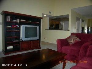 9125 E PURDUE Avenue 220, Scottsdale, AZ 85258