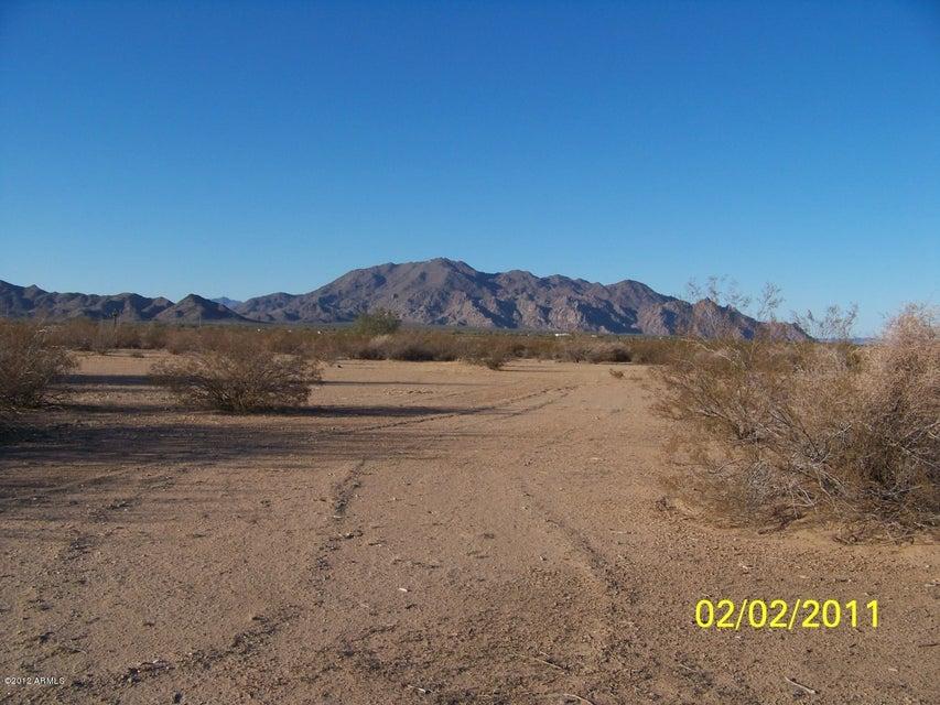 55000 W La Barranca Drive Lot 0, Maricopa, AZ 85139