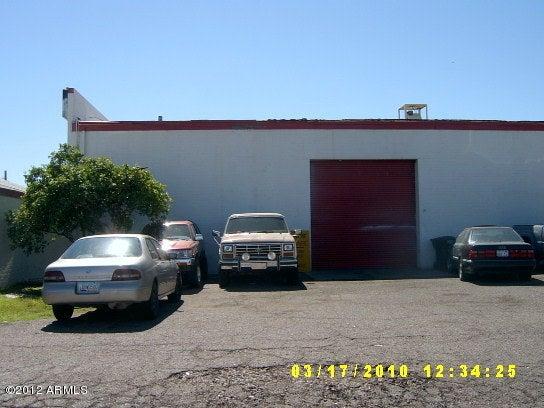 855 E MAIN Street, Mesa, AZ 85203