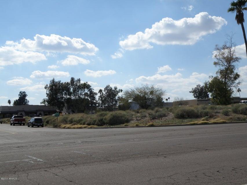 16825 E Palisades Boulevard Lot 33, Fountain Hills, AZ 85268