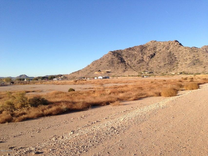 12910 N BREEZE Way Maricopa, AZ 85139 - MLS #: 4873551