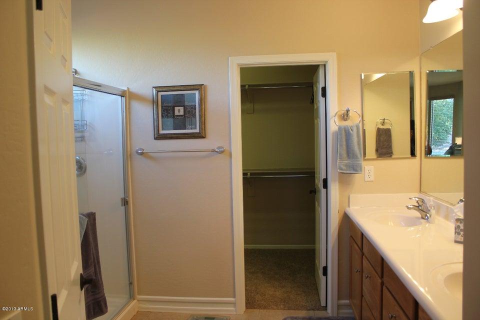 12710 W JASMINE Trail Peoria, AZ 85383 - MLS #: 4873892