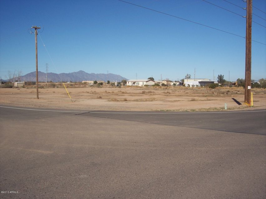 40050 W SANTI Road W, Maricopa, AZ 85138