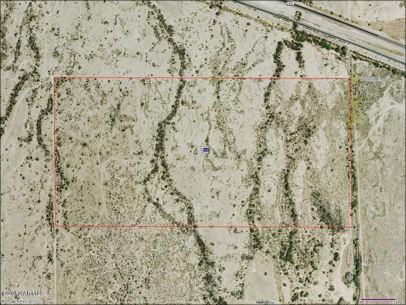 000 E Smith Enke Road Lot 1, Maricopa, AZ 85139