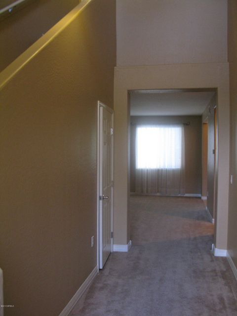 Homes for Sale in Zip Code 85004