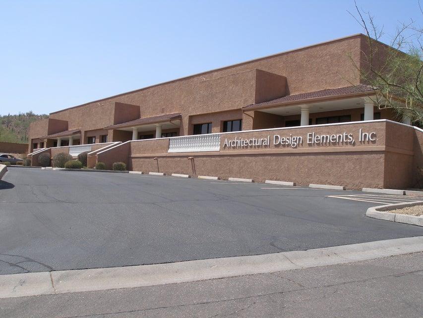 16508 E LASER Drive 301, Fountain Hills, AZ 85268
