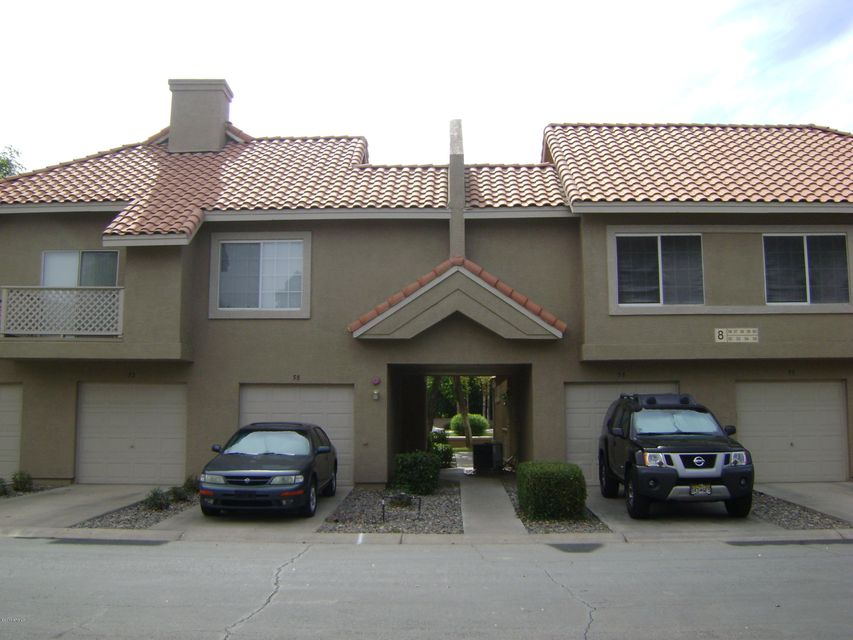 1633 E LAKESIDE Drive 52, Gilbert, AZ 85234