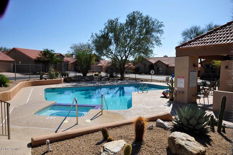 7386 E CAMINO DEL MONTE Drive Scottsdale, AZ 85255 - MLS #: 4959343