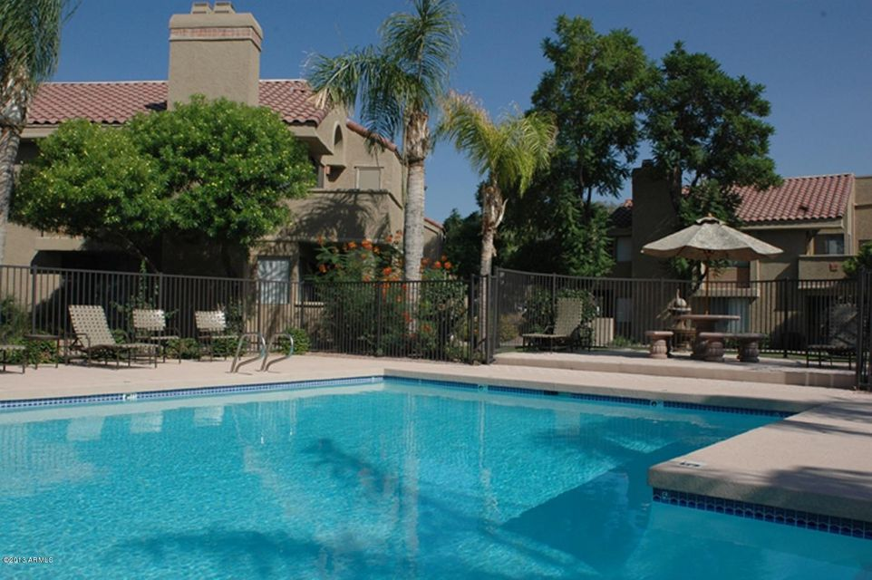 10055 E MOUNTAINVIEW LAKE Drive Unit 1026 Scottsdale, AZ 85258 - MLS #: 4939832