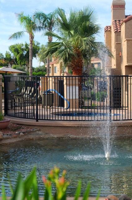10055 E MOUNTAINVIEW LAKE Drive Unit 1026 Scottsdale, AZ 85258 - MLS #: 4939832