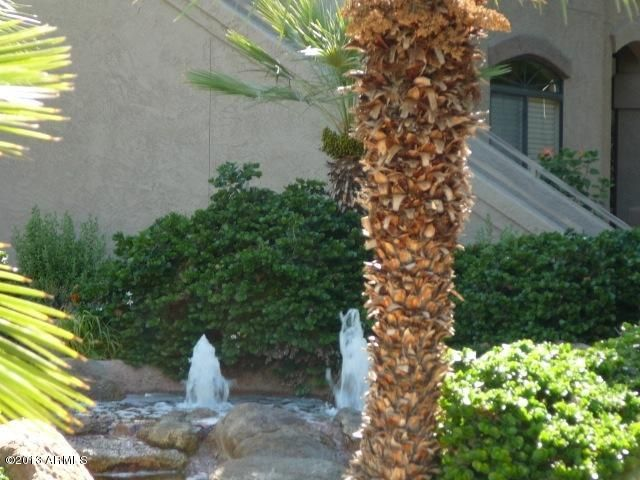 15095 N THOMPSON PEAK Parkway Unit 1053 Scottsdale, AZ 85260 - MLS #: 4946172