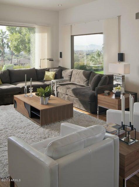3500 E Lincoln Drive Unit 9 Phoenix, AZ 85018 - MLS #: 5660263