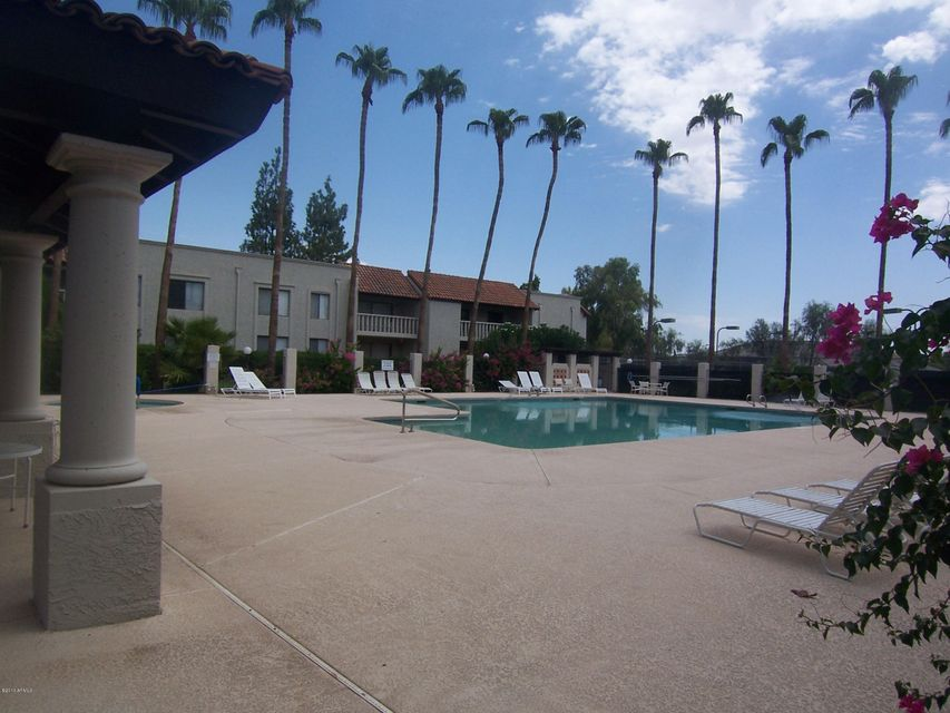 8651 E ROYAL PALM Road Unit 228 Scottsdale, AZ 85258 - MLS #: 4978112