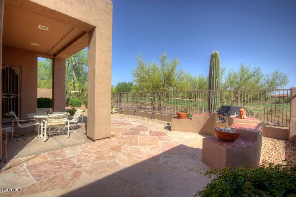32707 N 70th Street Scottsdale, AZ 85266 - MLS #: 4981484