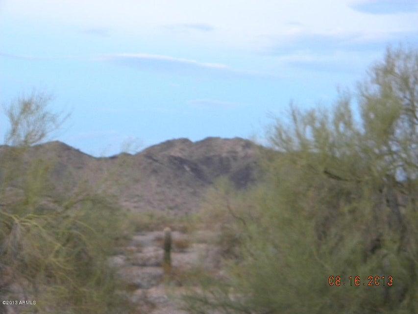 9550 S SAN MARCOS Drive Goodyear, AZ 85338 - MLS #: 4983666