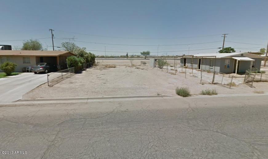 419 W Phoenix Avenue Eloy, AZ 85131 - MLS #: 5000699