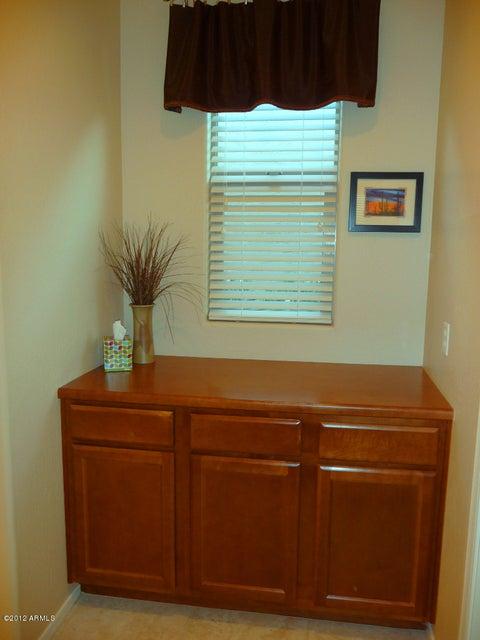 12642 W Pinnacle Vista Drive Peoria, AZ 85383 - MLS #: 5006127