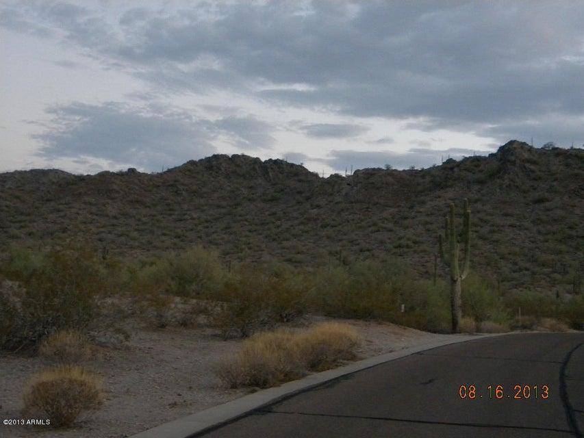 9750 S SAN MARCOS Drive E Lot 72, Goodyear, AZ 85338