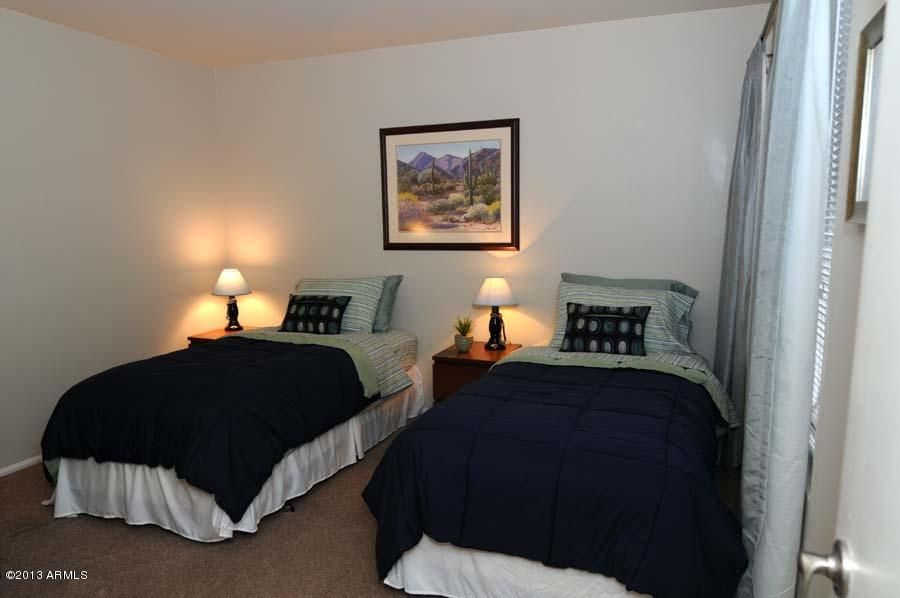 Pine Valley, UT 84781 - MLS #: 1473323