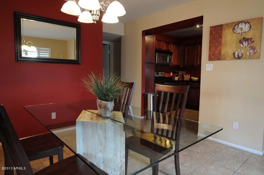 10055 E MOUNTAINVIEW LAKE Drive Unit 1026 Scottsdale, AZ 85258 - MLS #: 5022087