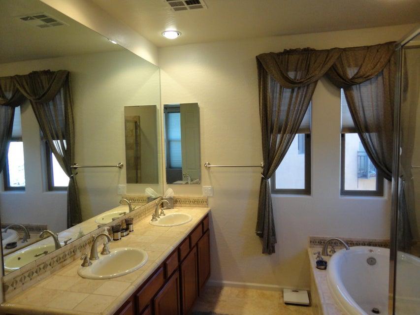 20802 N Grayhawk Drive Unit 1170 Scottsdale, AZ 85255 - MLS #: 5010387