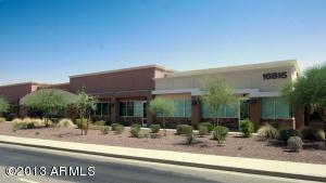 16815 S DESERT FOOTHILLS Parkway, Phoenix, AZ 85048