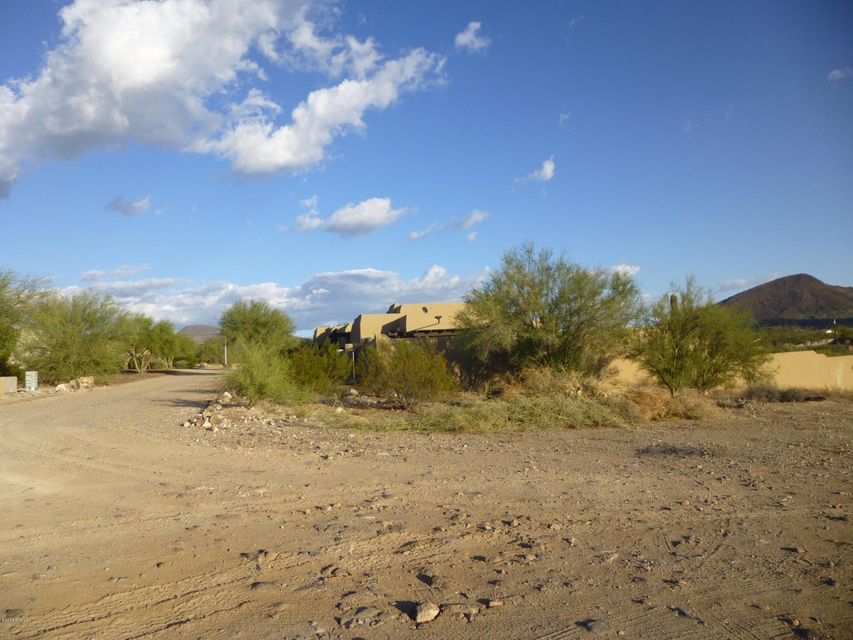 44000 N 12TH Street New River, AZ 85087 - MLS #: 5022614