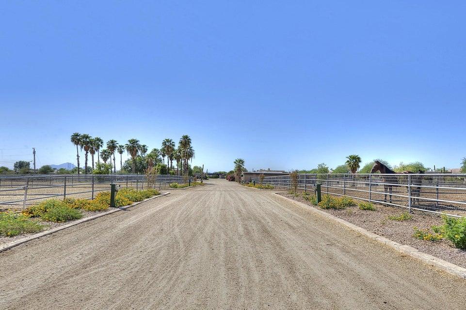 10030 N 124TH Street Scottsdale, AZ 85259 - MLS #: 5679831