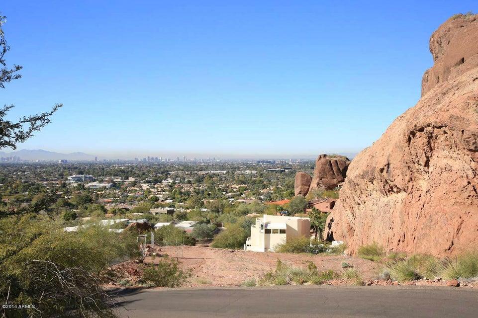 4836 E RED ROCK Drive Lot 51, Phoenix, AZ 85018