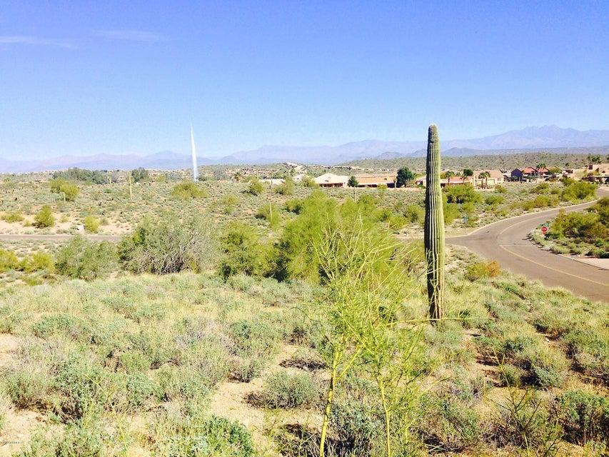 MLS 5059953 16710 E HAWK Drive, Fountain Hills, AZ 85268 Fountain Hills AZ Newly Built