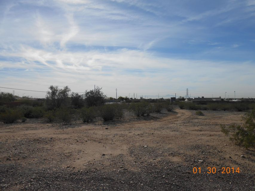 9321 W Buckskin Trail Lot 4, Peoria, AZ 85383