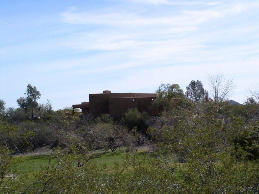 MLS 5067969 1468 THRASHER Lane, Wickenburg, AZ Wickenburg AZ Luxury