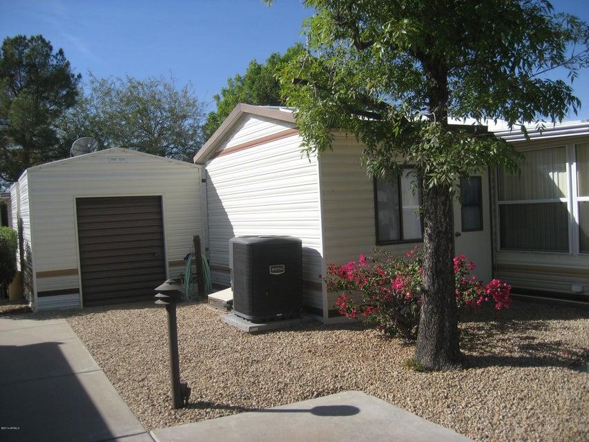 MLS 5070637 17200 W BELL Road Unit 2225, Surprise, AZ 85374 Surprise AZ Affordable
