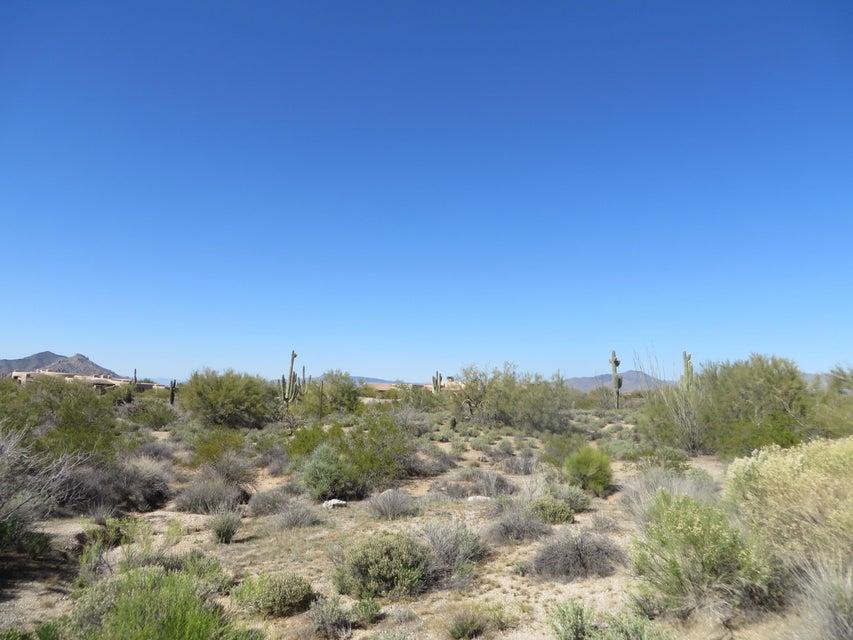 8704 E OLD FIELD Road Scottsdale, AZ 85266 - MLS #: 5075136