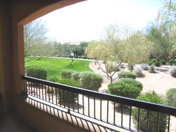 19700 N 76TH Street Unit 1175 Scottsdale, AZ 85255 - MLS #: 5075708
