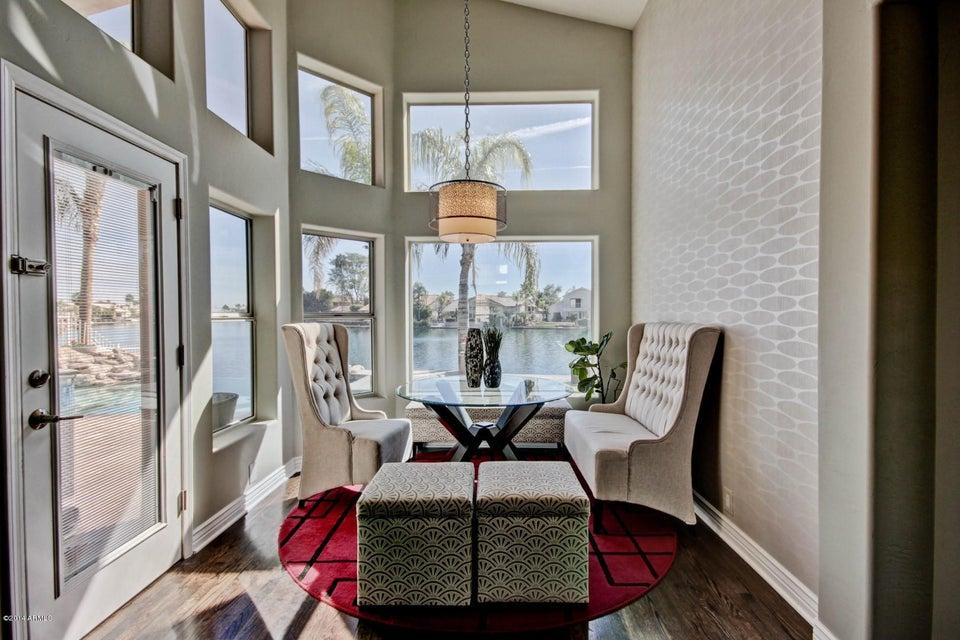 Homes for Sale in Zip Code 85048