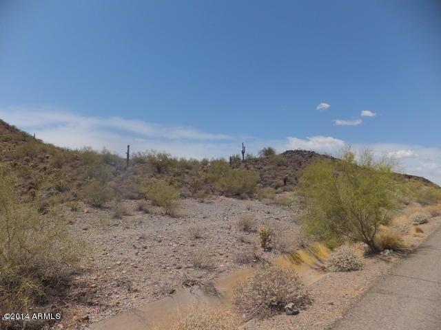 26056 N 51ST Avenue, Glendale, AZ 85306