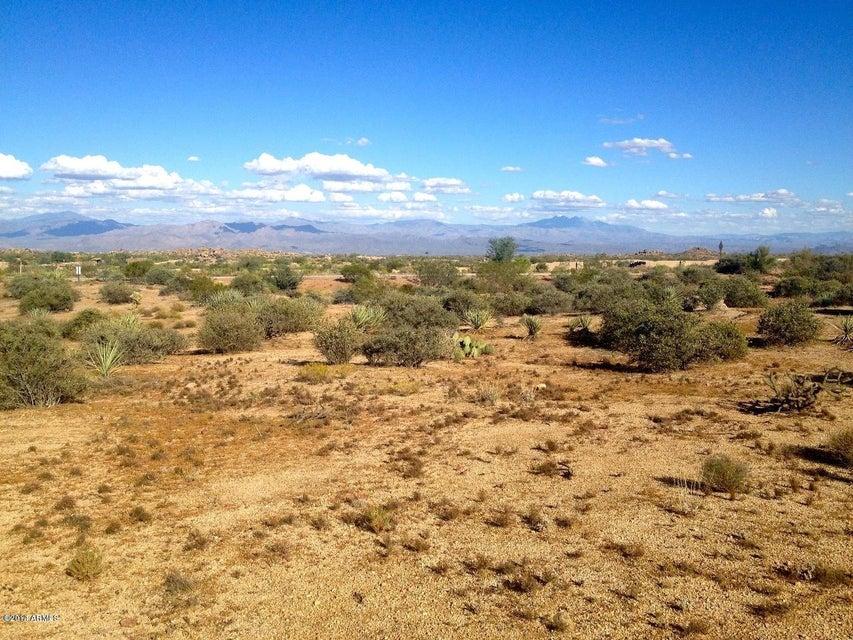 11699 E QUARTZ ROCK Road Scottsdale, AZ 85255 - MLS #: 5096125
