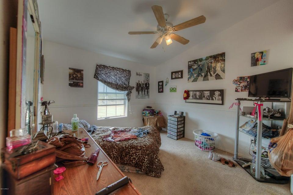 MLS 5100951 1452 W Judd Road, Queen Creek, AZ Queen Creek AZ Equestrian