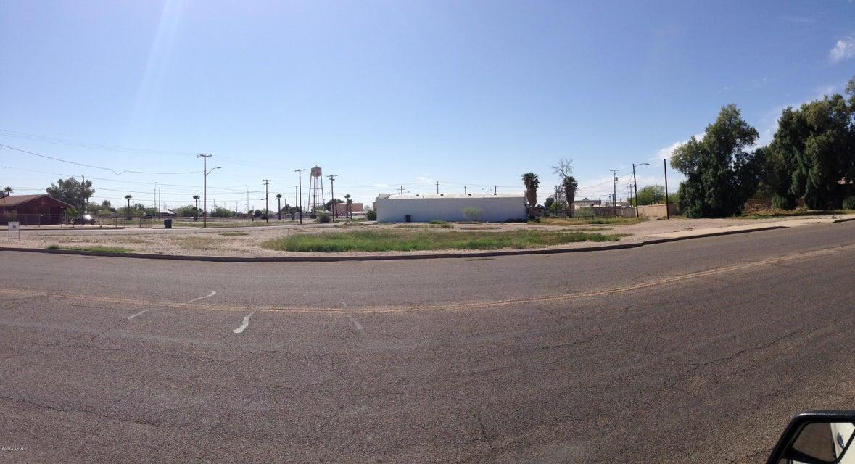302 N STUART Boulevard Eloy, AZ 85131 - MLS #: 5090506